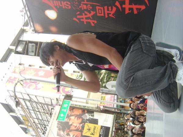 9.9西門+桃園~「我就是我」簽唱會-DSC07960.JPG