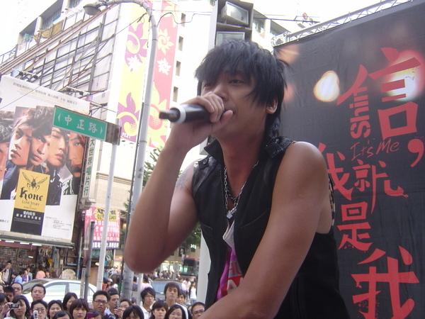 9.9西門+桃園~「我就是我」簽唱會-DSC07961.JPG
