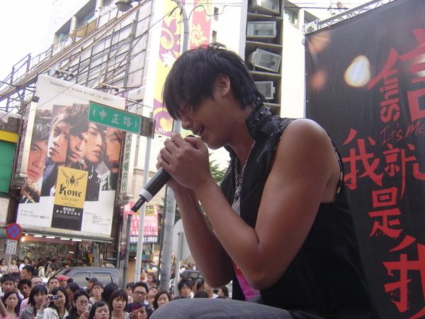 9.9西門+桃園~「我就是我」簽唱會-DSC07962.JPG