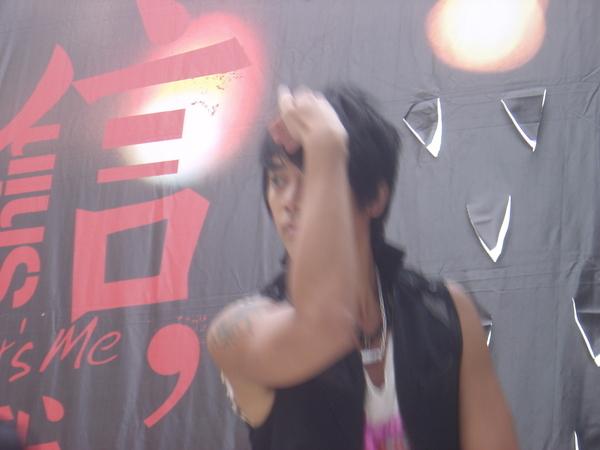 9.9西門+桃園~「我就是我」簽唱會-DSC07969.JPG