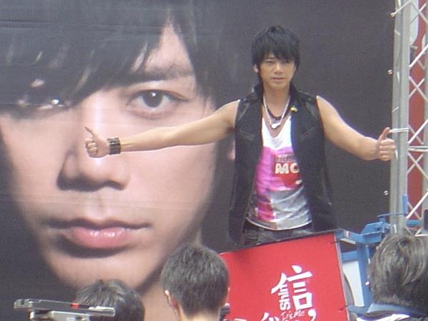 9.9西門+桃園~「我就是我」簽唱會-DSC07972.JPG