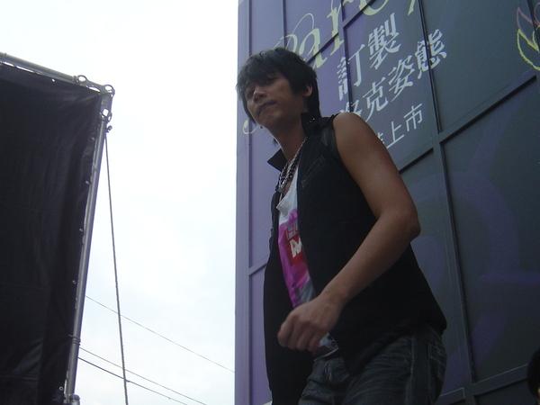 9.9西門+桃園~「我就是我」簽唱會-DSC07991.JPG