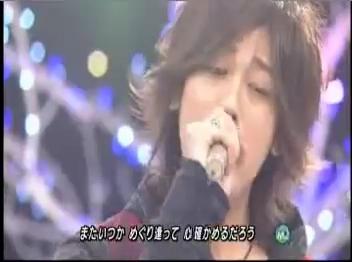 KAT-TUN_White X'mas081121MS(live).mp4_000226352.jpg