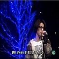 KAT-TUN_White X'mas081121MS(live).mp4_000013051.jpg