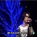 KAT-TUN_White X'mas081121MS(live).mp4_000014985.jpg