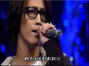 KAT-TUN_White X'mas081121MS(live).mp4_000019626.jpg