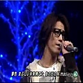 KAT-TUN_White X'mas081121MS(live).mp4_000026267.jpg