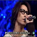 KAT-TUN_White X'mas081121MS(live).mp4_000030940.jpg