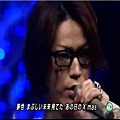 KAT-TUN_White X'mas081121MS(live).mp4_000033677.jpg