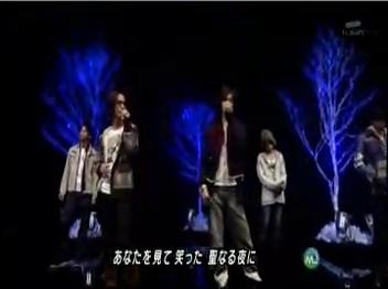 KAT-TUN_White X'mas081121MS(live).mp4_000045825.jpg