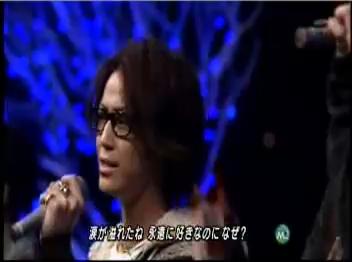 KAT-TUN_White X'mas081121MS(live).mp4_000063681.jpg
