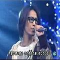 KAT-TUN_White X'mas081121MS(live).mp4_000070991.jpg