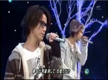 KAT-TUN_White X'mas081121MS(live).mp4_000137642.jpg