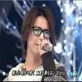 KAT-TUN_White X'mas081121MS(live).mp4_000177426.jpg