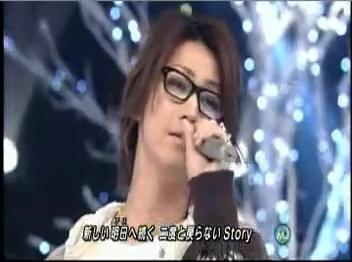 KAT-TUN_White X'mas081121MS(live).mp4_000178193.jpg