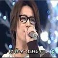 KAT-TUN_White X'mas081121MS(live).mp4_000179595.jpg