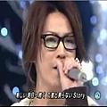 KAT-TUN_White X'mas081121MS(live).mp4_000180630.jpg