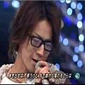 KAT-TUN_White X'mas081121MS(live).mp4_000200552.jpg