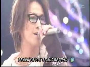 KAT-TUN_White X'mas081121MS(live).mp4_000202488.jpg