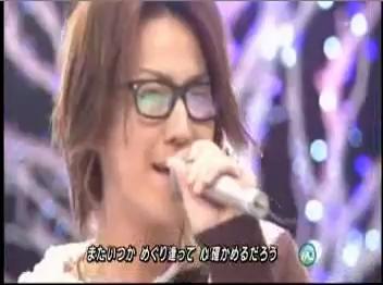 KAT-TUN_White X'mas081121MS(live).mp4_000224382.jpg