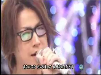 KAT-TUN_White X'mas081121MS(live).mp4_000225417.jpg