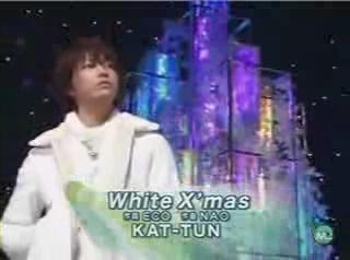 YouTube - KAT-TUN081128MSlive.avi_000018666.jpg