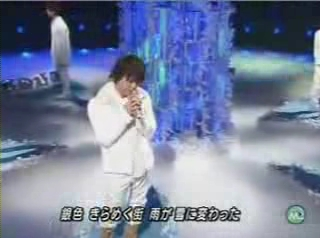 YouTube - KAT-TUN081128MSlive.avi_000047133.jpg
