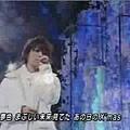 YouTube - KAT-TUN081128MSlive.avi_000055733.jpg