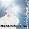 YouTube - KAT-TUN081128MSlive.avi_000061133.jpg