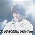 YouTube - KAT-TUN081128MSlive.avi_000062433.jpg