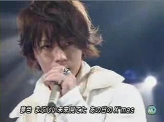 YouTube - KAT-TUN081128MSlive.avi_000065400.jpg