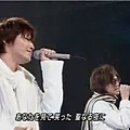 YouTube - KAT-TUN081128MSlive.avi_000077800.jpg