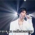 YouTube - KAT-TUN081128MSlive.avi_000094166.jpg