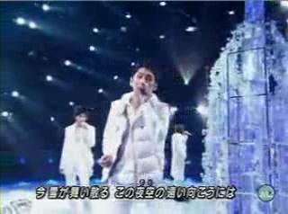 YouTube - KAT-TUN081128MSlive.avi_000099300.jpg