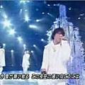 YouTube - KAT-TUN081128MSlive.avi_000103833.jpg