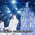 YouTube - KAT-TUN081128MSlive.avi_000105100.jpg