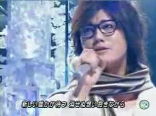 YouTube - KAT-TUN081128MSlive.avi_000112033.jpg