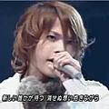 YouTube - KAT-TUN081128MSlive.avi_000113500.jpg