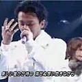 YouTube - KAT-TUN081128MSlive.avi_000118133.jpg