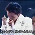 YouTube - KAT-TUN081128MSlive.avi_000119233.jpg