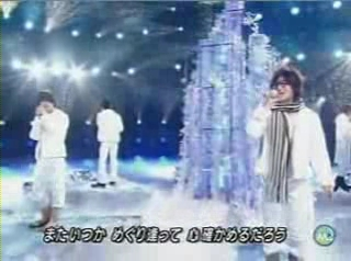 YouTube - KAT-TUN081128MSlive.avi_000175400.jpg