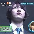 [TV] 20090113 ラジかる「Kamenashi 生出演」(11m31s).avi_000629551.jpg