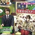 [TV] 20090113 ラジかる「Kamenashi 生出演」(11m31s).avi_000637000.jpg
