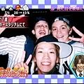 [TV] 20090113 ラジかる「Kamenashi 生出演」(11m31s).avi_000394413.jpg