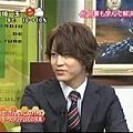 [TV] 20090113 ラジかる「Kamenashi 生出演」(11m31s).avi_000457034.jpg