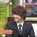 [TV] 20090113 ラジかる「Kamenashi 生出演」(11m31s).avi_000463000.jpg