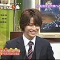 [TV] 20090113 ラジかる「Kamenashi 生出演」(11m31s).avi_000470310.jpg