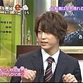 [TV] 20090113 ラジかる「Kamenashi 生出演」(11m31s).avi_000484379.jpg
