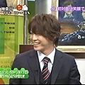 [TV] 20090113 ラジかる「Kamenashi 生出演」(11m31s).avi_000591137.jpg