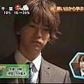 [TV] 20090113 ラジかる「Kamenashi 生出演」(11m31s).avi_000608000.jpg